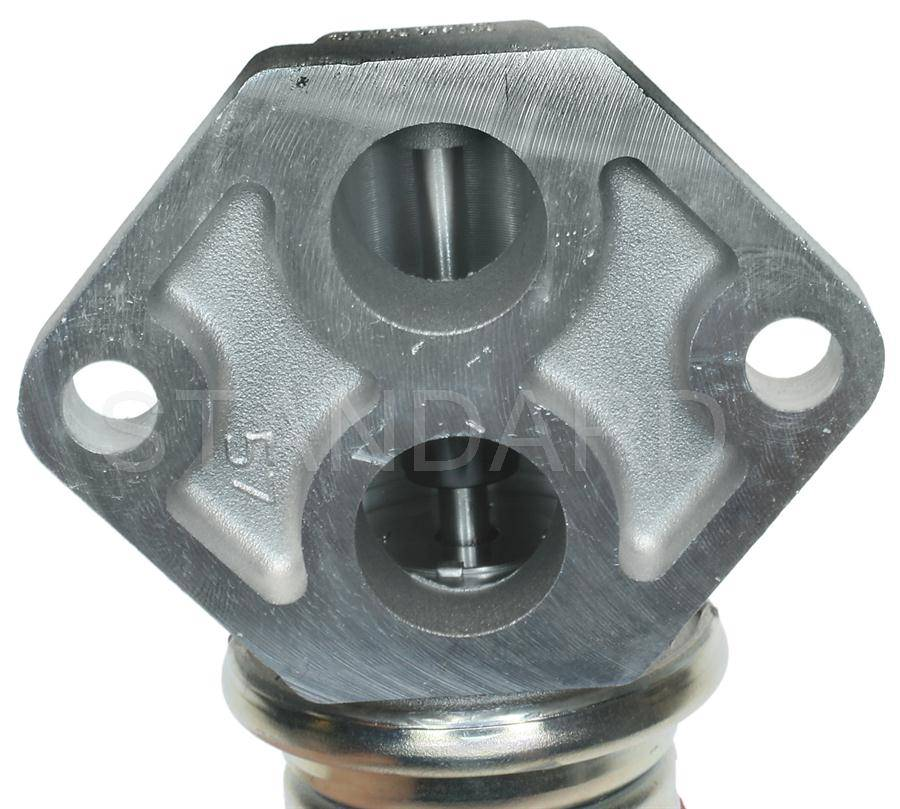 Standard AC117 Fuel Injection Idle Air Control Valve Fits 1995-1995 Ford Mystique AC117