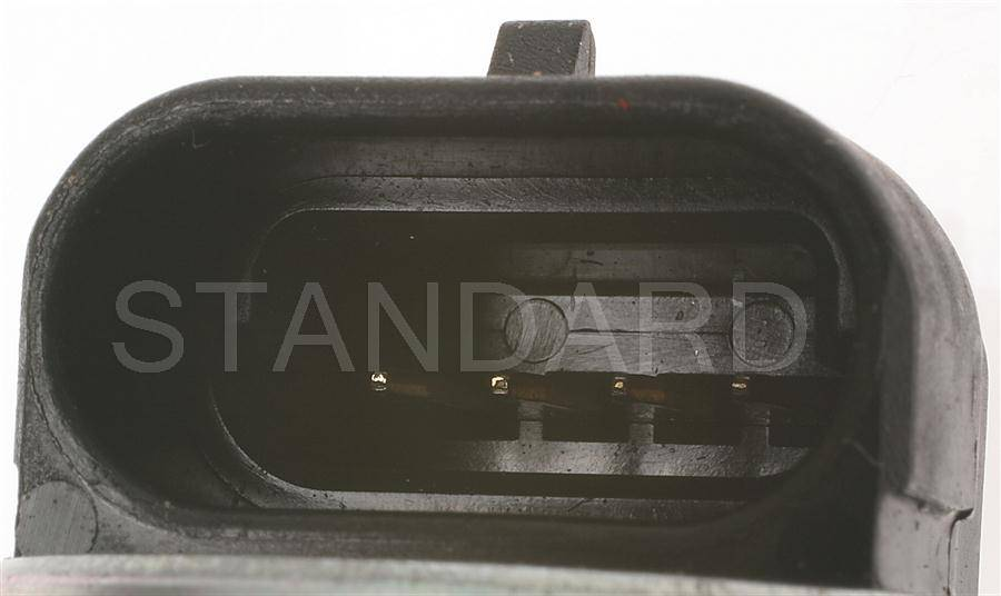 Standard AC160 Fuel Injection Idle Air Control Valve Fits 1996-1998 Buick Skylark AC160