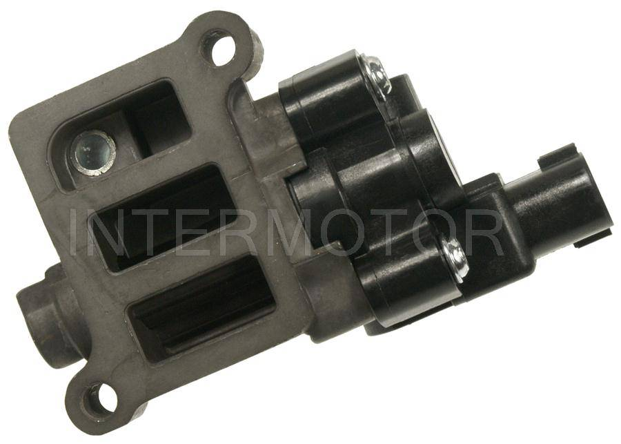 Standard AC229 Fuel Injection Idle Air Control Valve Fits 1997-1999 Acura CL AC229