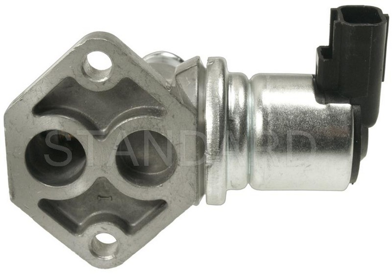 Standard AC243 Fuel Injection Idle Air Control Valve Fits 2002-2010 Ford Explorer AC243