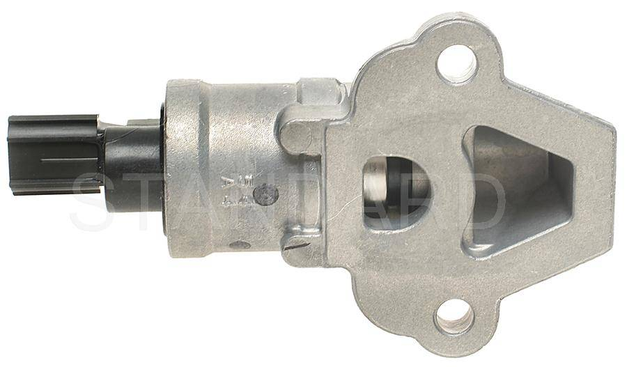 Standard AC287 Fuel Injection Idle Air Control Valve Fits 2001-2004 Dodge Neon AC287