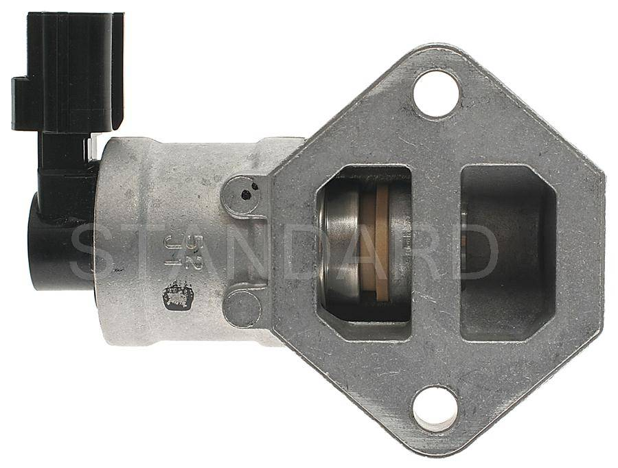Standard AC422 Fuel Injection Idle Air Control Valve Fits 2002-2010 Ford Explorer AC422