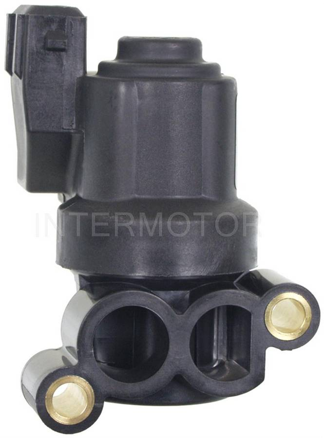 Standard AC493 Fuel Injection Idle Air Control Valve Fits 2004-2006 Dodge Verna