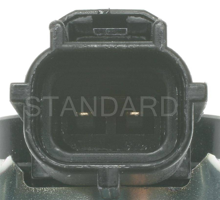 Standard AC80 Fuel Injection Idle Air Control Valve Fits 1996-1996 Lincoln Mark VIII AC80