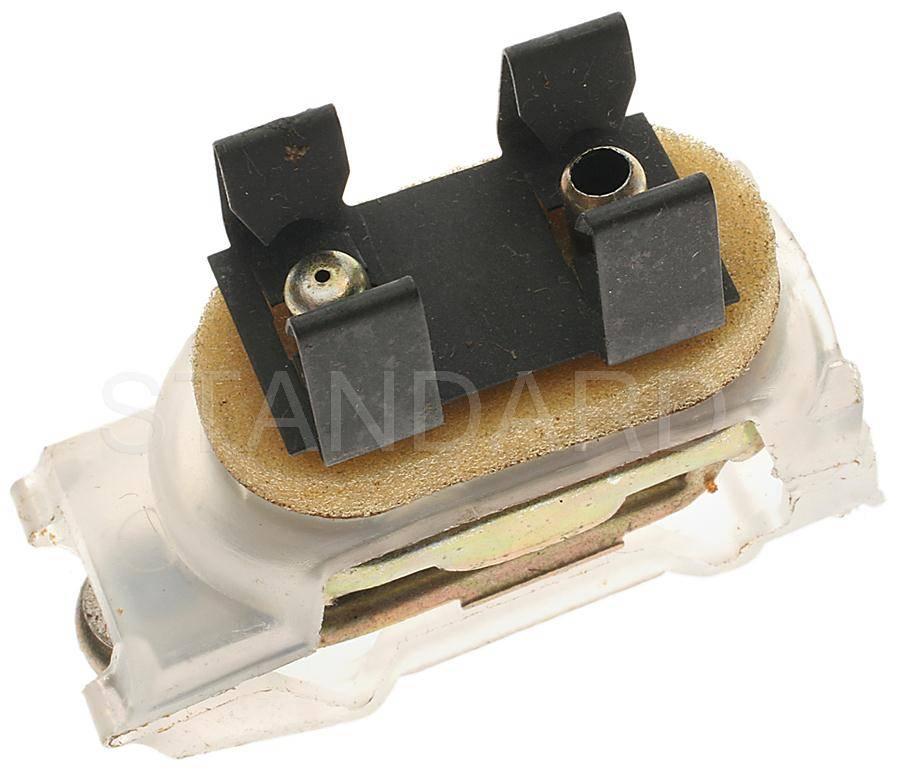 Standard ATS14 Air Cleaner Temperature Sensor Fits 1982-1988 Oldsmobile Cutlass Supreme ATS14