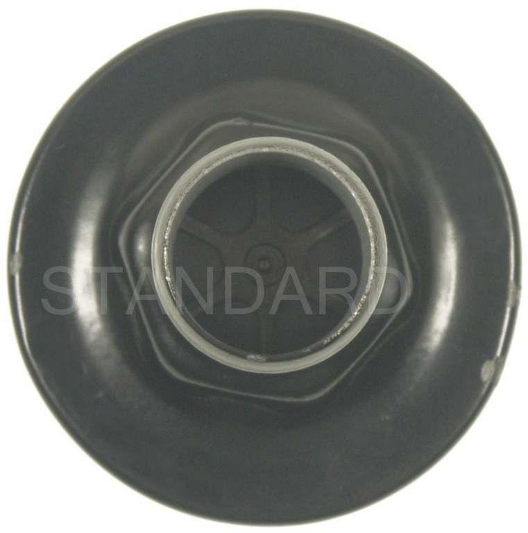 Standard AV56 Secondary Air Injection Pump Check Valve Fits 1999-1999 Chevrolet Silverado 1500 AV56