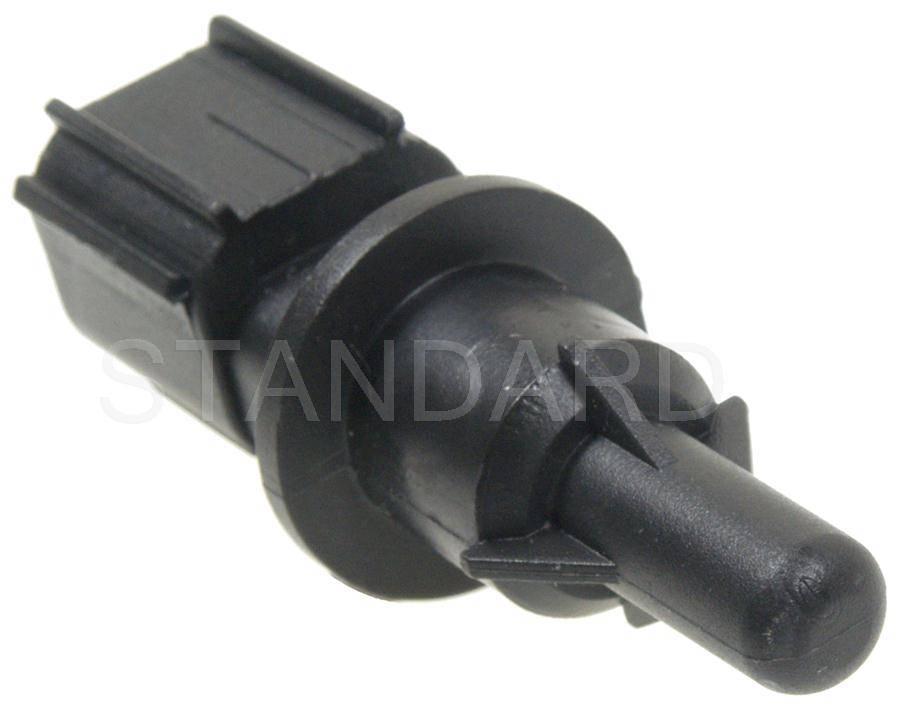 Standard AX112 Ambient Air Temperature Sensor Fits 2003-2005 Dodge Neon AX112