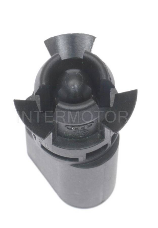 Standard AX141 Ambient Air Temperature Sensor Fits 2000-2004 Volkswagen Jetta AX141