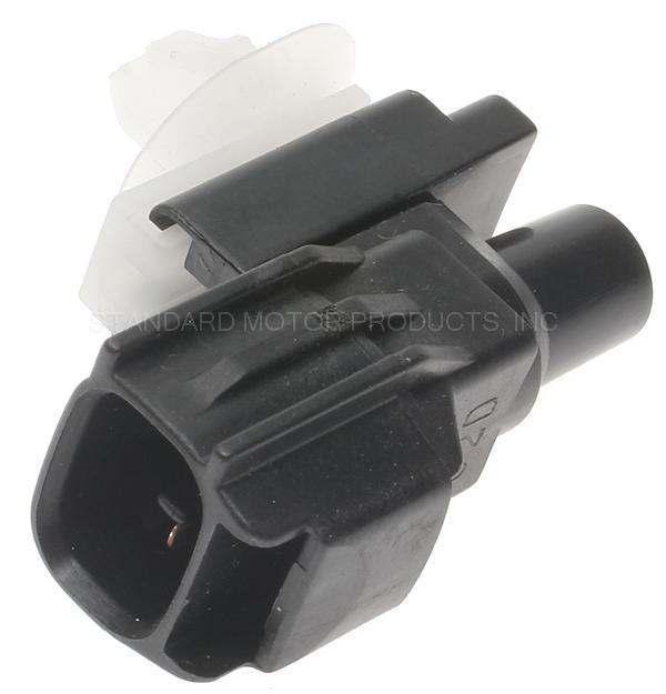 Standard AX57 Ambient Air Temperature Sensor Fits 2002-2002 Chrysler Sebring AX57