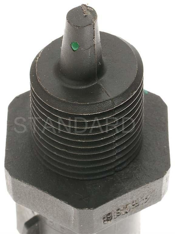 Standard AX73 Ambient Air Temperature Sensor Fits 1998-2003 Ford Explorer AX73
