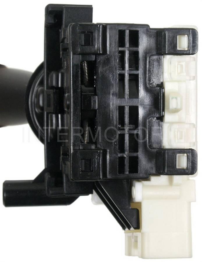 Standard CBS1128 Headlight Dimmer Switch Fits 2003-2003 Toyota Corolla