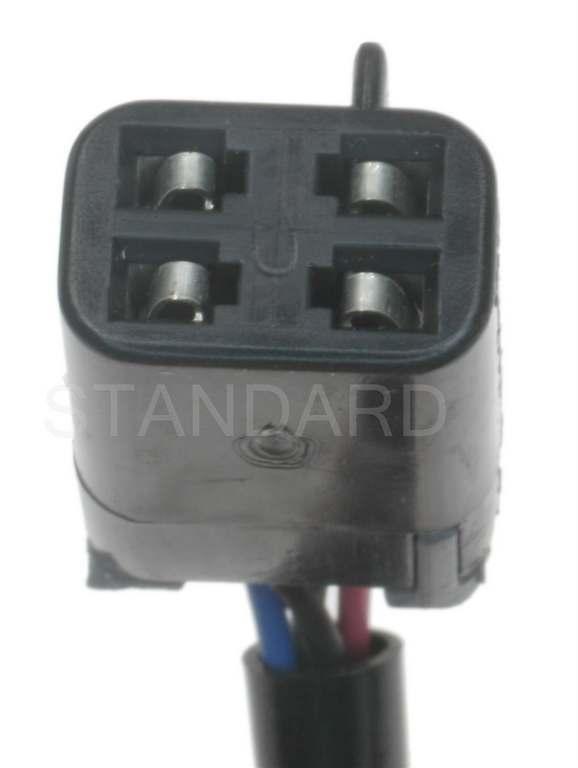 Standard CBS1149 Headlight Dimmer Switch Fits 2001-2002 Chevrolet Silverado 1500 HD