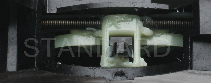 Standard CBS1157 Turn Signal Switch Fits 1999-2003 Ford Windstar