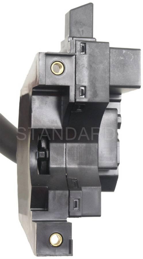 Standard CBS1158 Windshield Wiper Switch Fits 2002-2007 Ford F-450 Super Duty