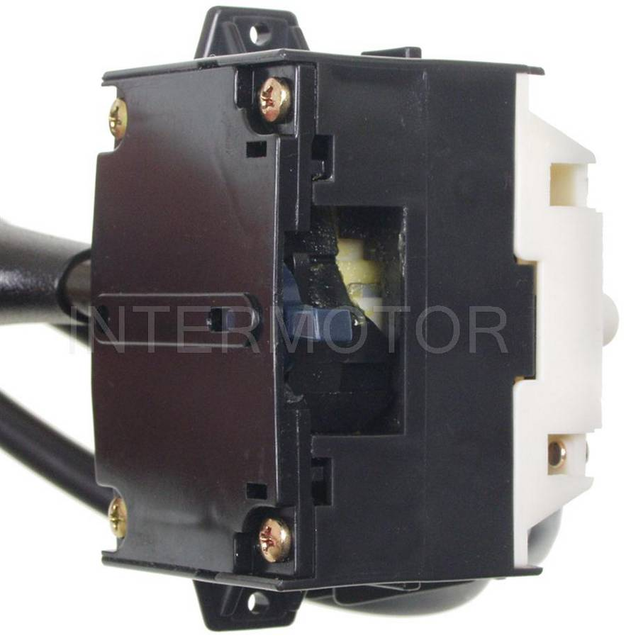 Standard CBS1163 Headlight Switch Fits 1991-1996 Dodge Stealth