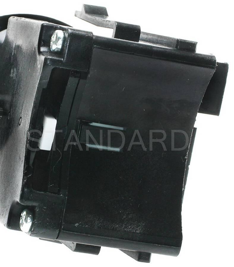Standard CBS1202 Headlight Switch Fits 2010-2010 Chevrolet Cobalt