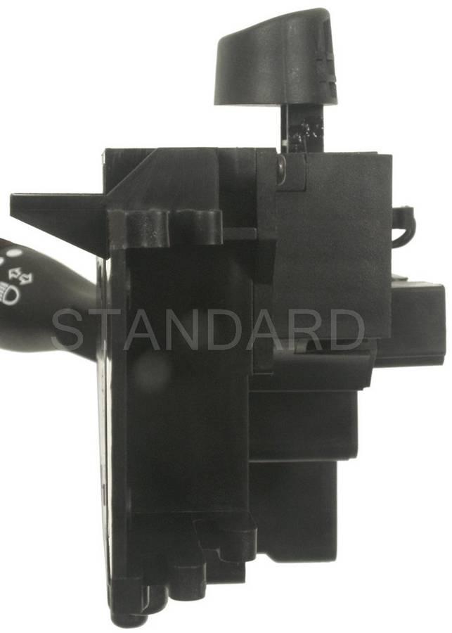 Standard CBS1207 Fog Light Switch Fits 2001-2005 Chrysler PT Cruiser