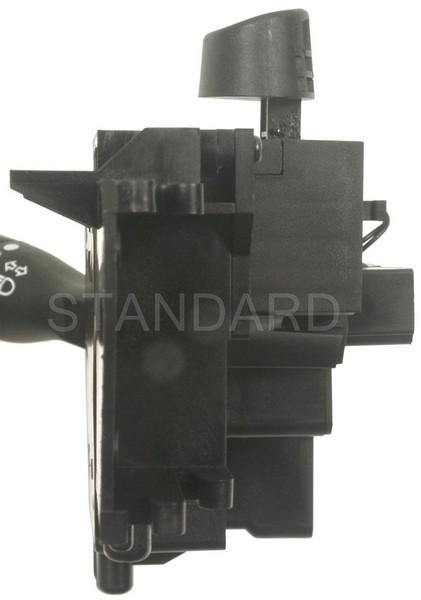 Standard CBS1210 Turn Signal Switch Fits 2001-2005 Chrysler PT Cruiser