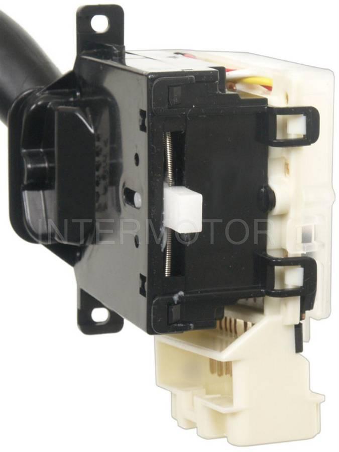 Standard CBS1236 Headlight Switch Fits 2000-2006 Toyota Tundra