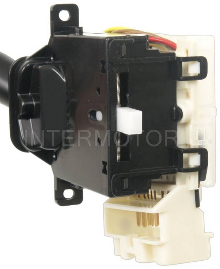 Standard CBS1237 Headlight Dimmer Switch Fits 2000-2006 Toyota Tundra