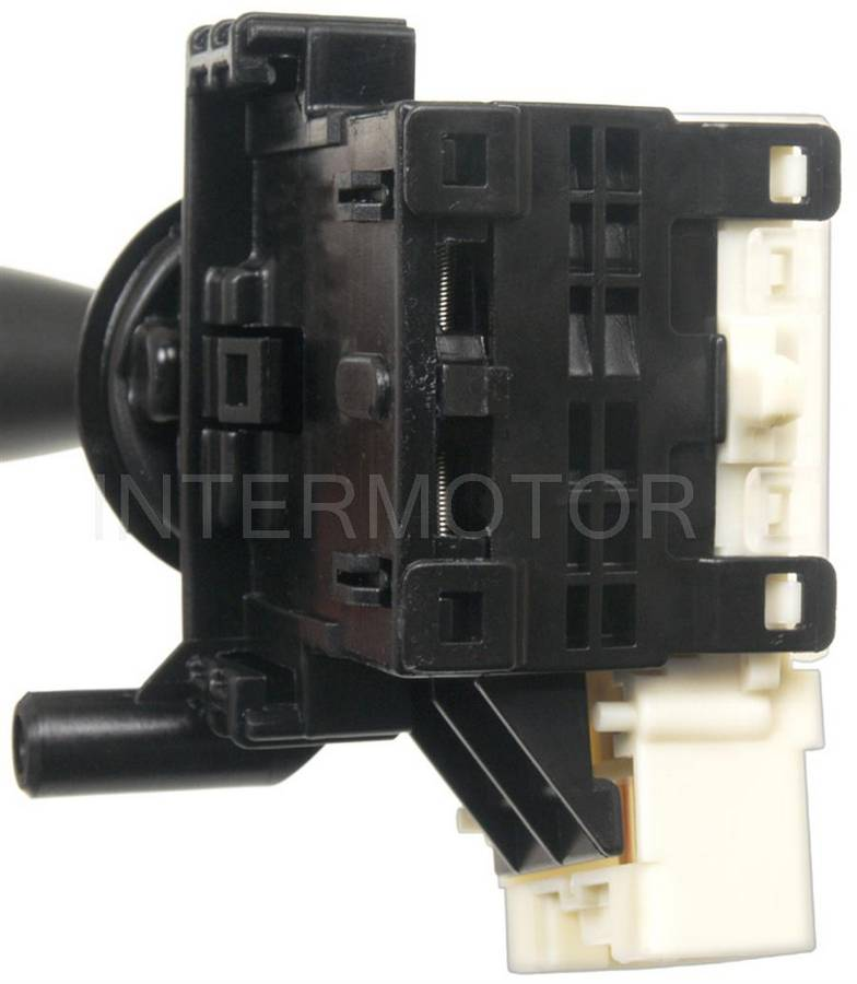 Standard CBS1243 Headlight Dimmer Switch Fits 2000-2005 Toyota Echo