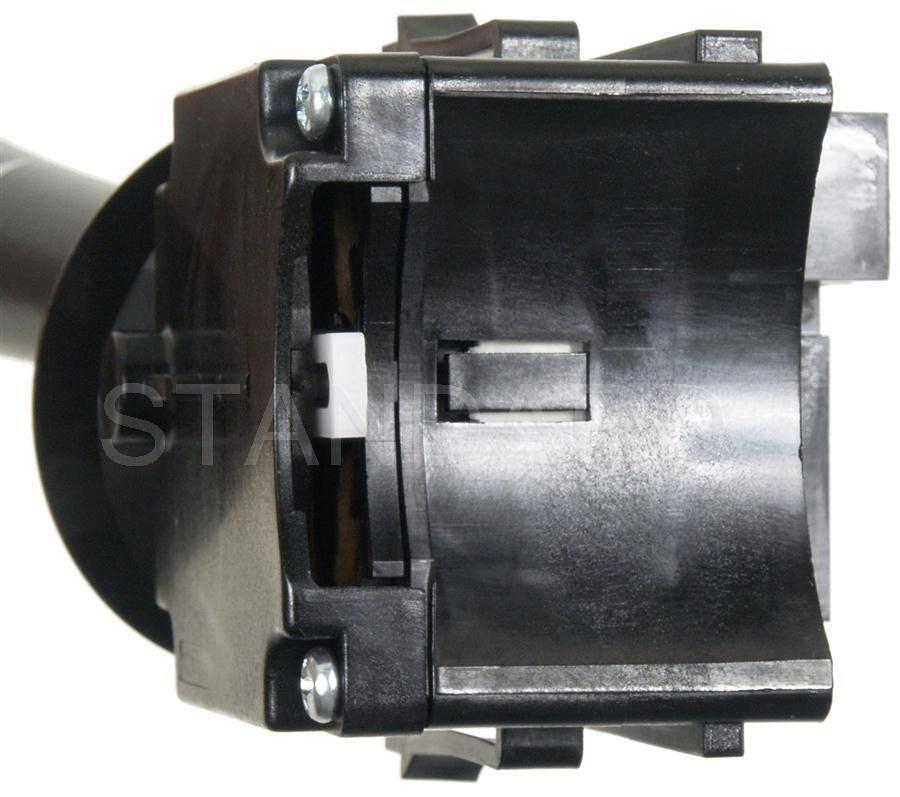 Standard CBS1333 Headlight Dimmer Switch Fits 2009-2011 Chevrolet Malibu