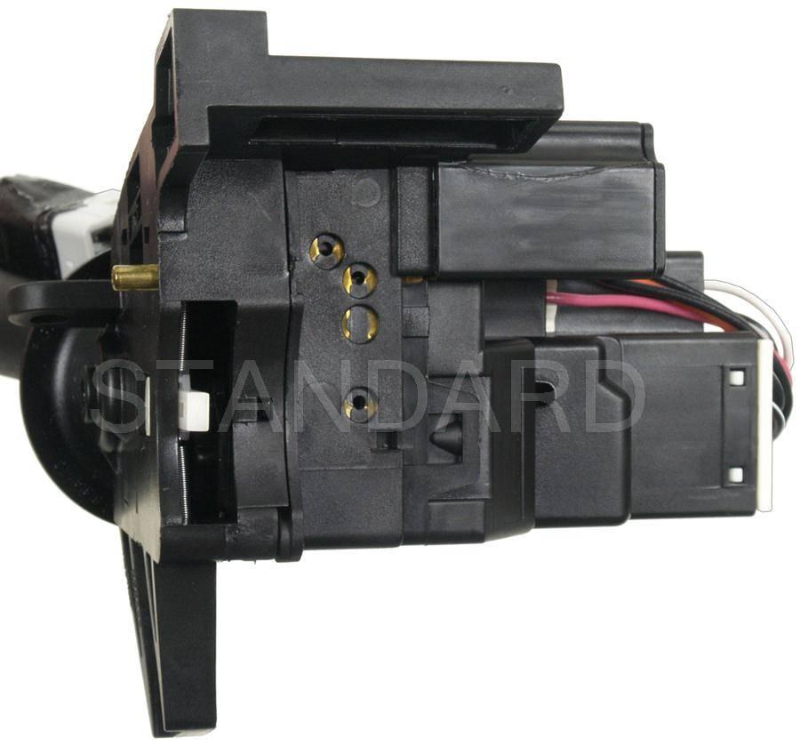 Standard CBS1335 Headlight Dimmer Switch Fits 2005-2005 Pontiac Bonneville
