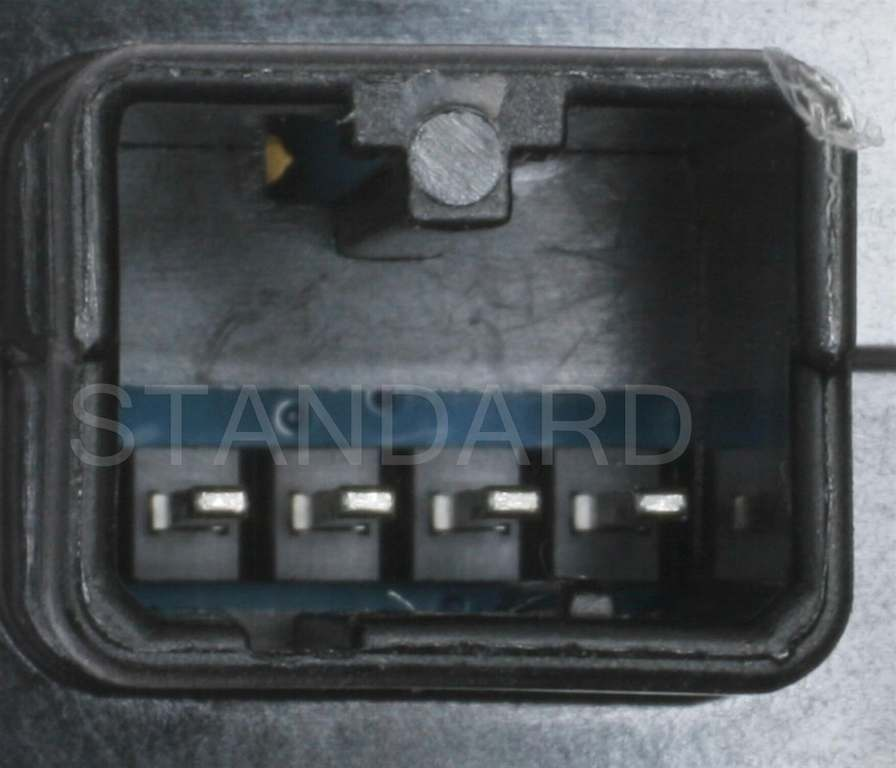 Standard CBS1500 Headlight Dimmer Switch Fits 2007-2010 Jeep Wrangler