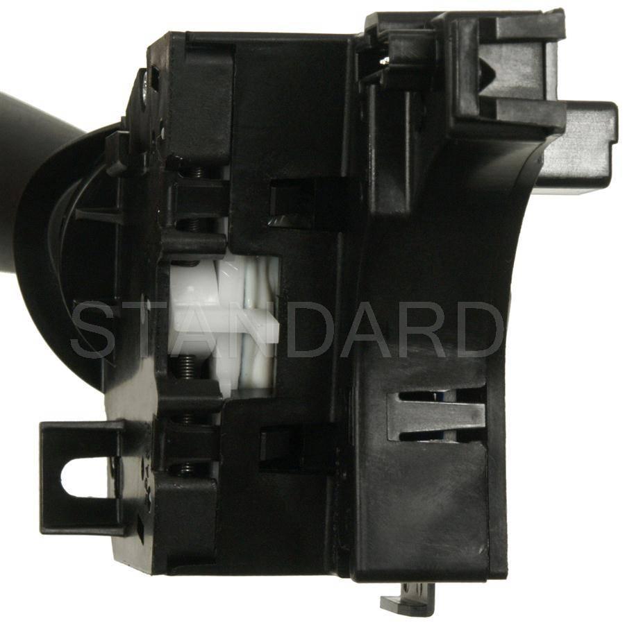 Standard CBS1703 Headlight Dimmer Switch Fits 2007-2011 Jeep Wrangler