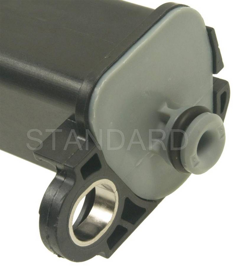 Standard CP483 Vapor Canister Purge Solenoid Fits 2005-2009 Buick Allure CP483