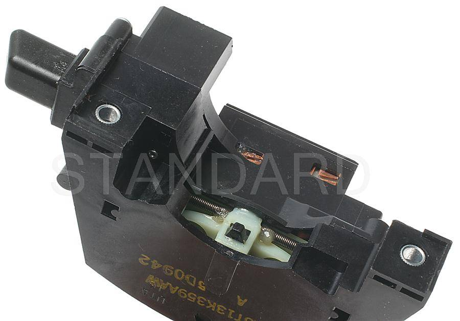 Standard DS1372 Headlight Dimmer Switch Fits 2001-2001 Ford Explorer