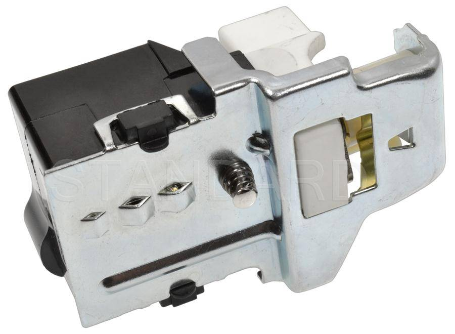 Standard DS177 Headlight Switch Fits 1985-1985 Chevrolet Citation II
