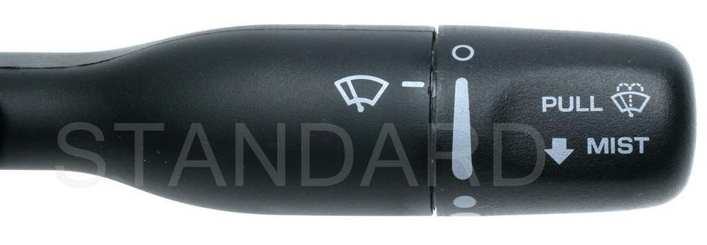 Standard DS733 Headlight Switch Fits 1996-1997 Chrysler Sebring