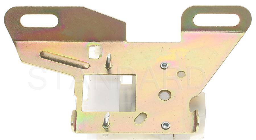 Standard DS77 Headlight Dimmer Switch Fits 1992-1994 GMC Yukon