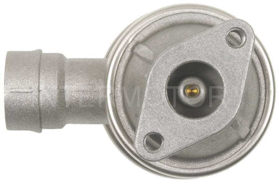 Standard DV146 Secondary Air Injection Bypass Valve Fits 1998-2005 Volkswagen Beetle DV146