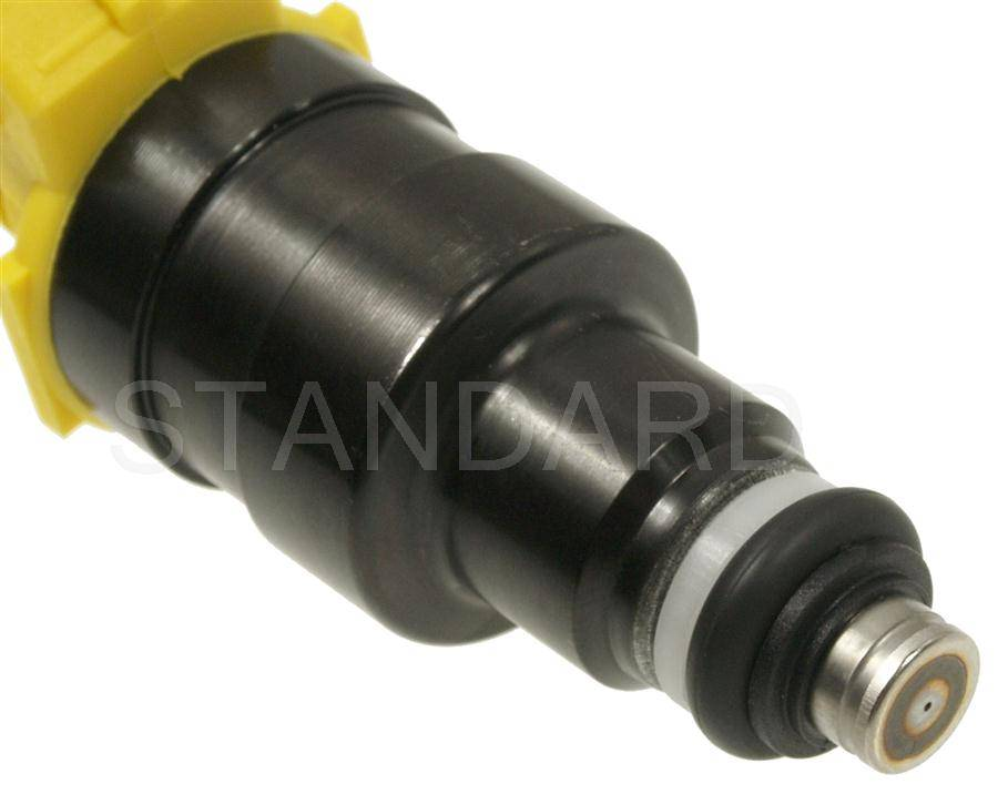 Standard FJ214 Fuel Injector Fits 1992-1993 Dodge B150