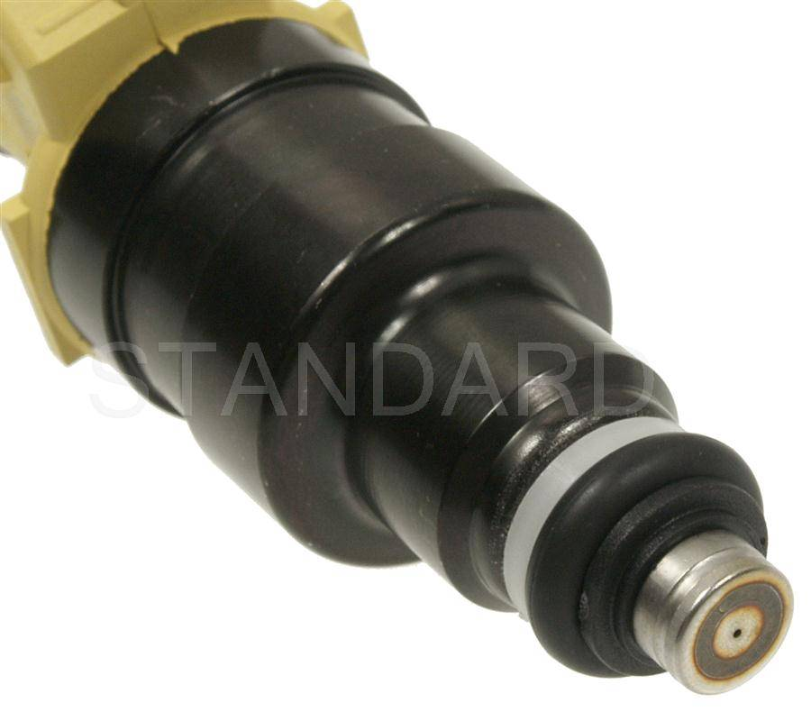 Standard FJ216 Fuel Injector Fits 1993-1995 Jeep Grand Cherokee