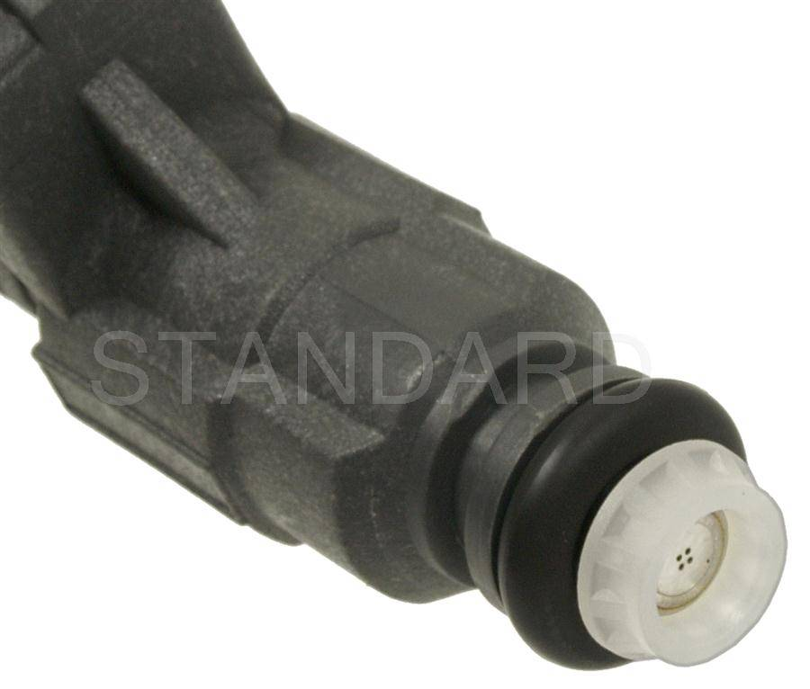 Standard FJ307 Fuel Injector Fits 1997-1998 Ford Explorer