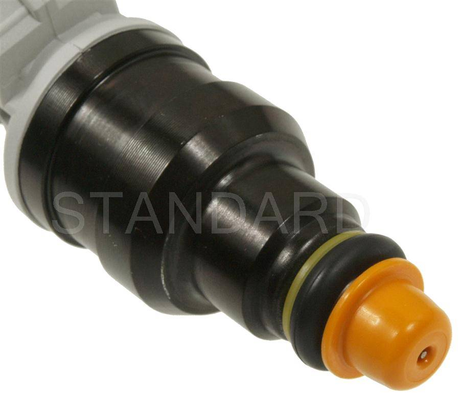 Image of Standard FJ690 Fuel Injector Fits 1991-1992 Ford Probe