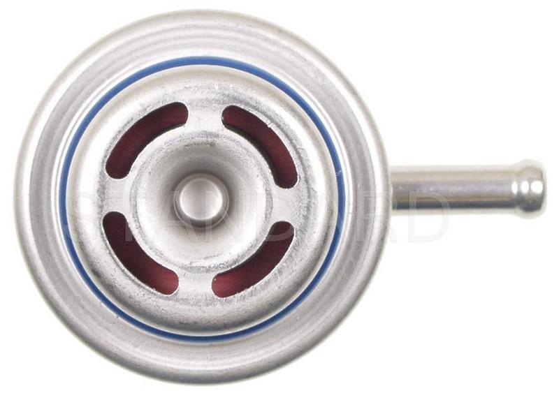 Standard FPD17 Fuel Injection Pressure Damper Fits 1999-2003 Ford Ranger
