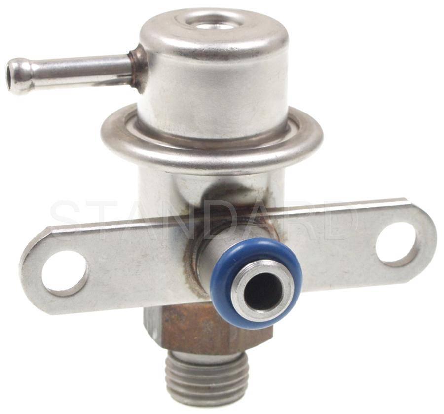 Standard FPD20 Fuel Injection Pressure Damper Fits 1998-1999 Ford Explorer
