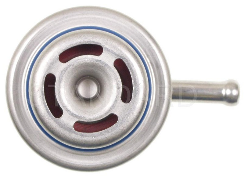 Standard FPD21 Fuel Injection Pressure Damper Fits 1999-2003 Ford Ranger