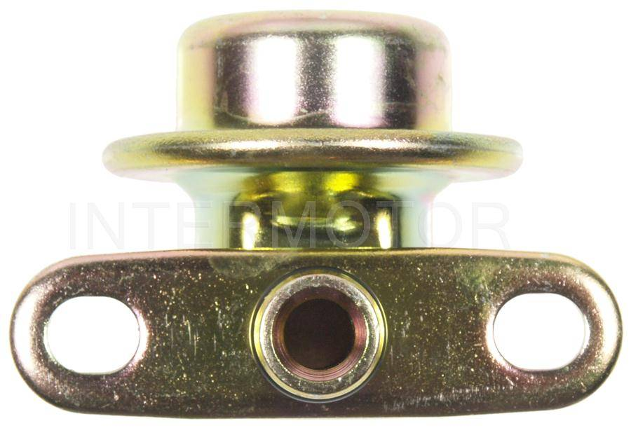 Standard FPD38 Fuel Injection Pressure Damper Fits 1997-1999 Toyota Paseo