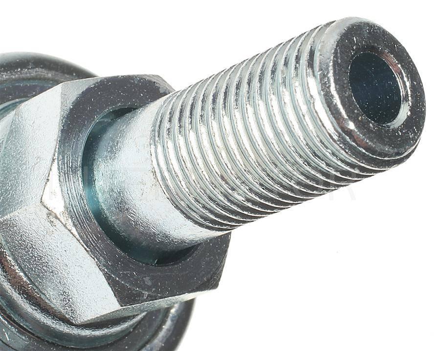 Standard FPD7 Fuel Injection Pressure Damper Fits 1984-1988 Toyota Pickup