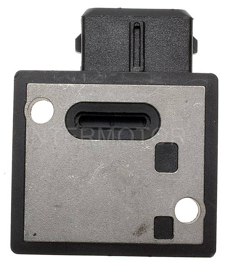 Standard LX626 Ignition Control Module Fits 1989-1989 Dodge 2000 GTX