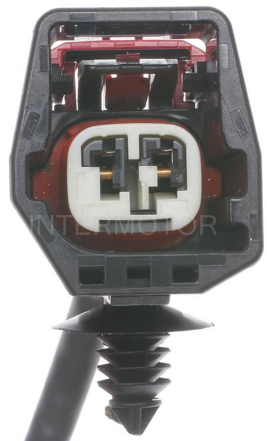Standard PC322 Engine Camshaft Position Sensor Fits 2000-2003 Lincoln LS