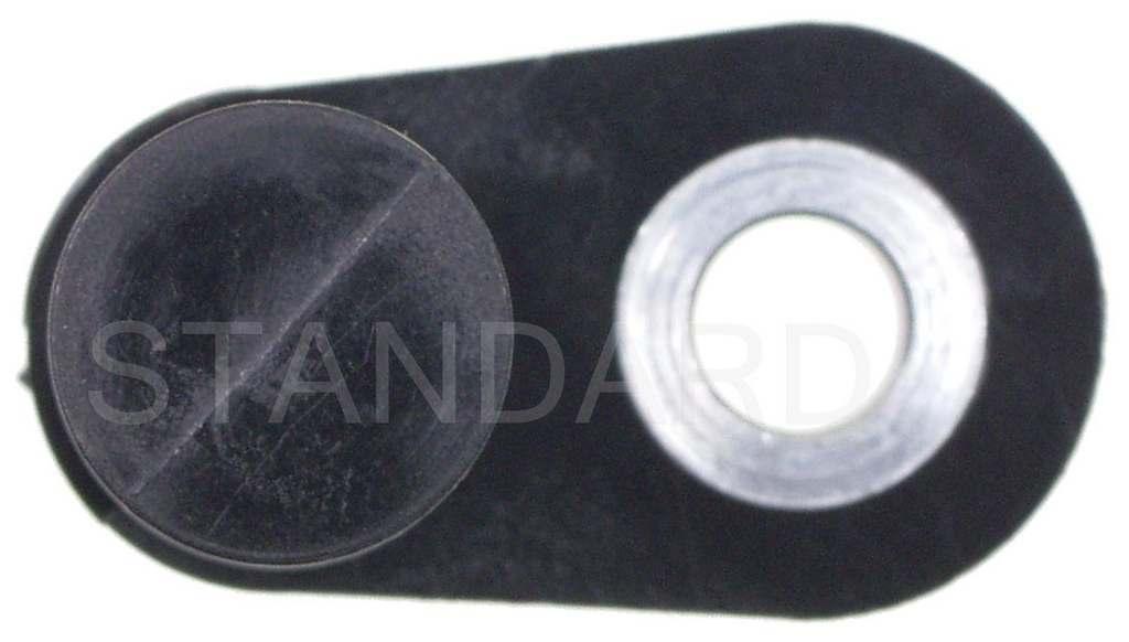 Standard PC643 Engine Camshaft Position Sensor Fits 1997-1998 Ford E-350 Econoline
