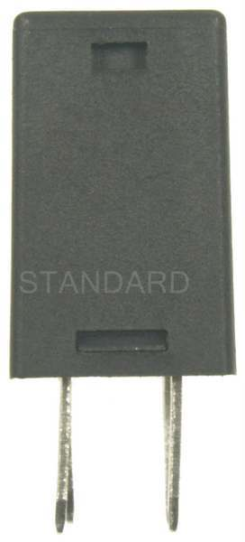 Standard RY232 Accessory Power Relay Fits 1985-1985 Oldsmobile Cutlass