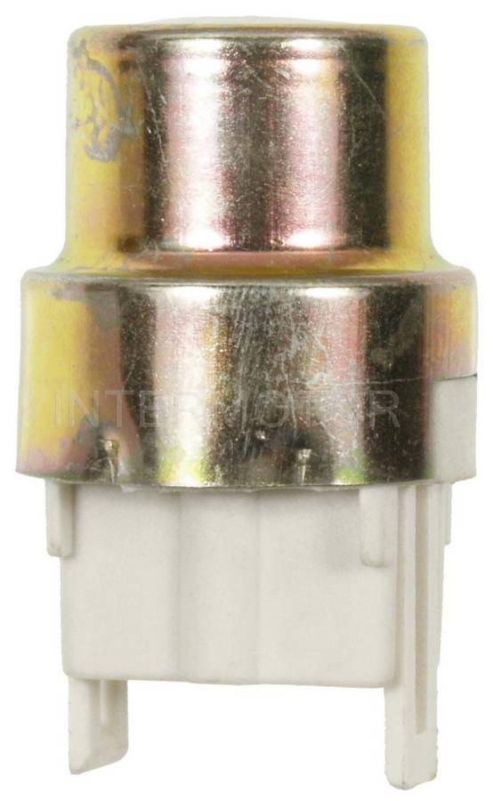 Standard RY51 Headlight Relay Fits 1981-1991 Dodge Colt