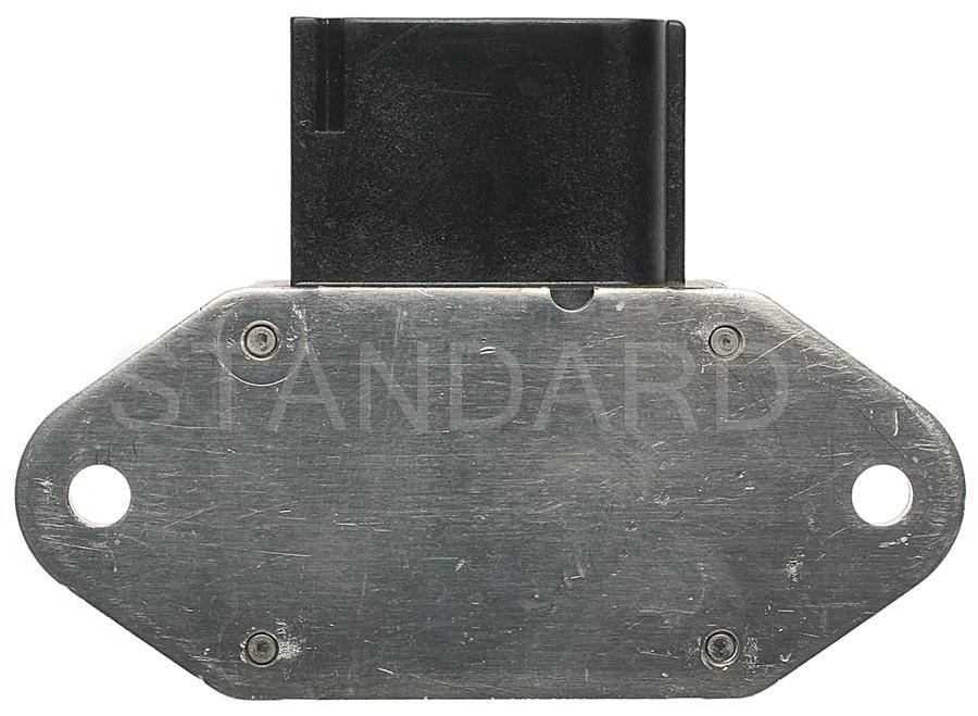 Standard RY522 ABS Relay Fits 1999-2000 Ford Mustang